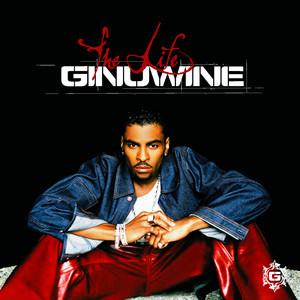 Ginuwine – Differences (Acapella)