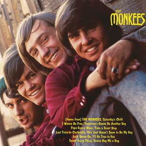 The Monkees – Monkees Theme (Acapella)