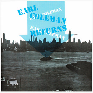 Returns album