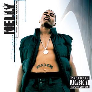 Nelly-Ride Wit Me (Acapella)