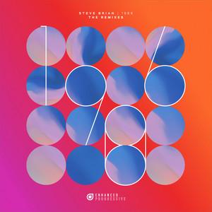 Sweet Little Lies - Myon Summer of Love Mix by Steve Brian, RENÉE, Myon