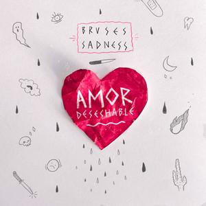 Amor Desechable - Bruses