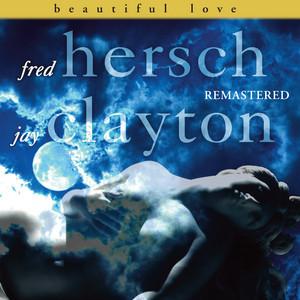 Beautiful Love (Remastered) album
