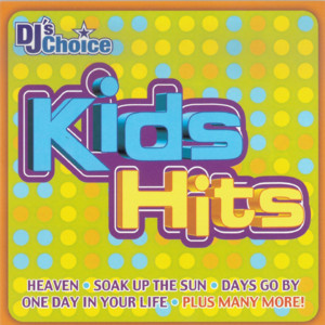 Kids Hits album