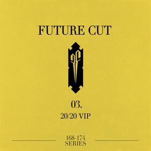 20/20 VIP