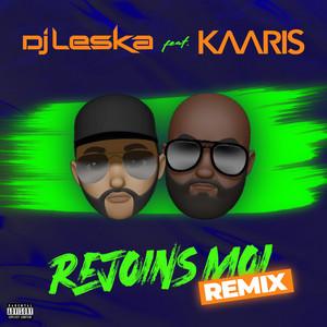 Rejoins moi (Remix)