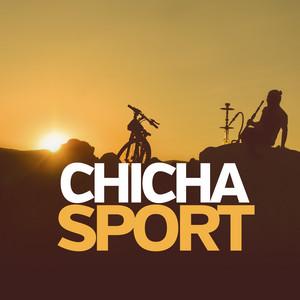 Chicha sport