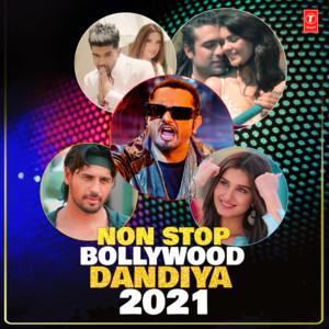 Non Stop Bollywood Dandiya-2021