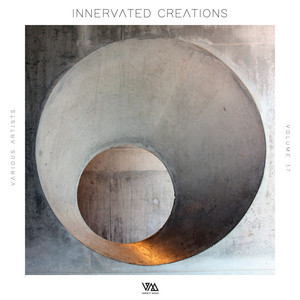 Innervated Creations, Vol. 37