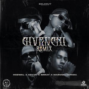 Givenchi (Remix)