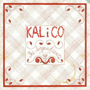All Alone by Kalico