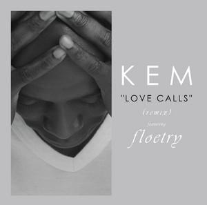 Love Calls REMIX