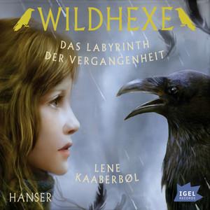 Wildhexe. Das Labyrinth der Vergangenheit (Folge 5) Hörbuch kostenlos