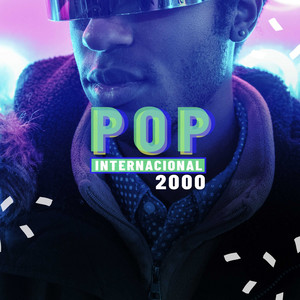 Pop Internacional 2000