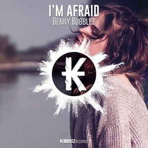 Benny Bubblez – Im Afraid (Studio Acapella)