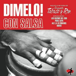 Happy Birthday - Cumpleanos Feliz - las Mananitas Salsa Medley by Orquesta Tabaco Y Ron