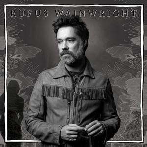 Rufus Wainwright  Unfollow The Rules :Replay