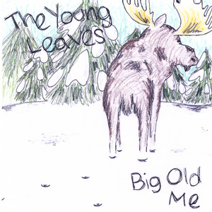 Oh Well by The Young Leaves