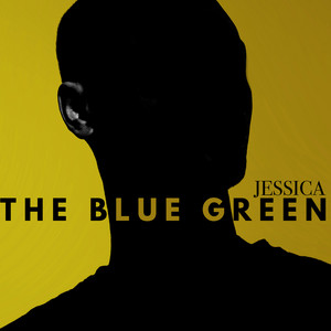 Jessica - The Green