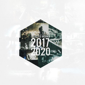 Selected Works '17 / '20