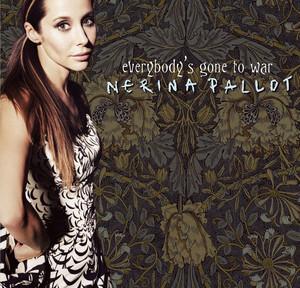 Everybody's Gone to War (1-Track DMD)