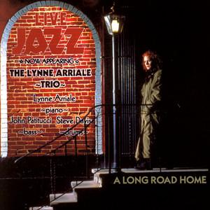A Long Road Home album