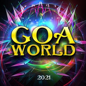Goa World 2021