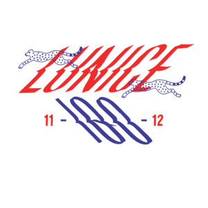 All Clear by Lunice
