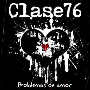 Foto de Clase 76