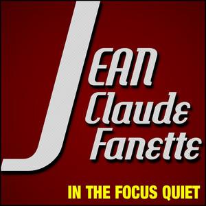 Quiet by Jean Claude Fanette