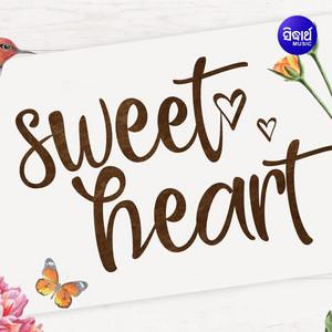 Sweet Heart album