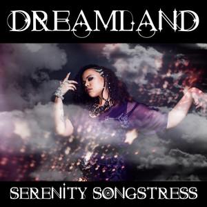 Dreamland album