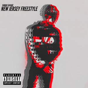 New Jersey Freestyle