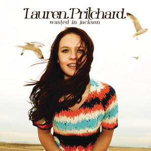 Lauren Pritchard profile picture