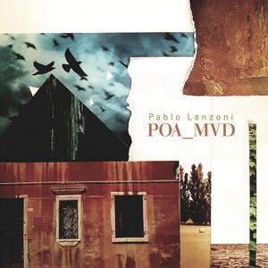 POA_MVD album