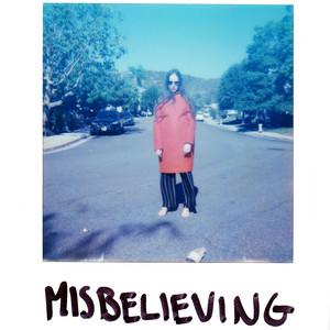 Misbelieving