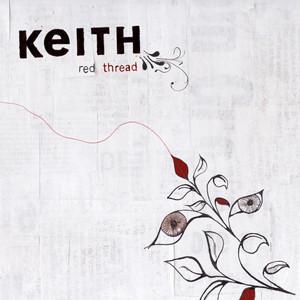 Red Thread album