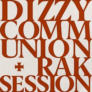Communion + Rak Sessions