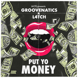Put Yo Money - Extended Mix