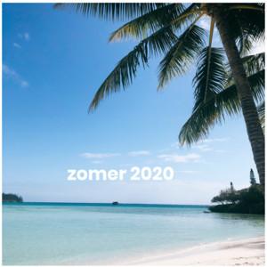 Zomer 2020 - Zomerhits 2020 - Zomer hits 2020