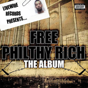 Free Philthy Rich