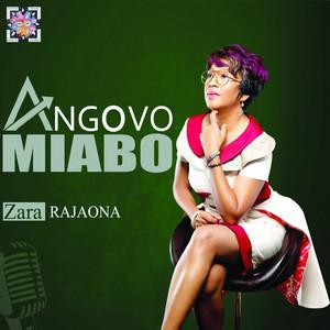 Angovo miabo (Zara Rajaona)