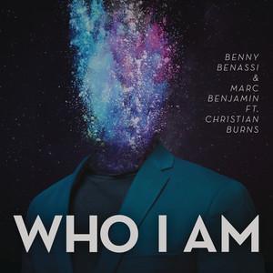 Who I Am (feat. Christian Burns) [Radio Edit]