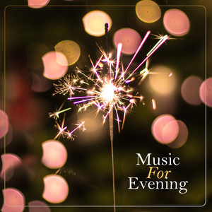 Music for Evening, Vol.1