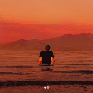 Tidal Wave (feat. Bien Et Toi)