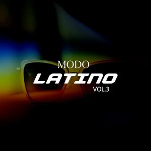 Modo Latino Vol. 3