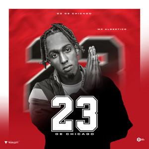23 De Chicago