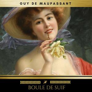 Boule De Suif Audiobook