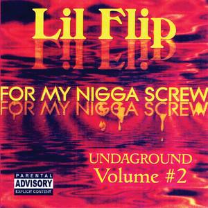4 My Nigga Screw