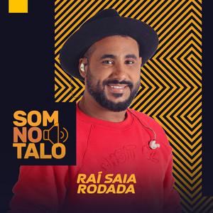 Tapão Na Raba cover art